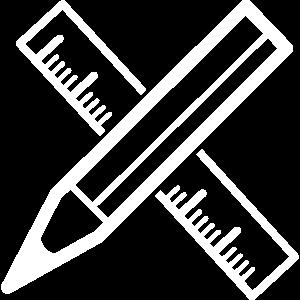 Extender Plugin Tool Icon