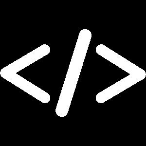 Themer Pro Tool Icon