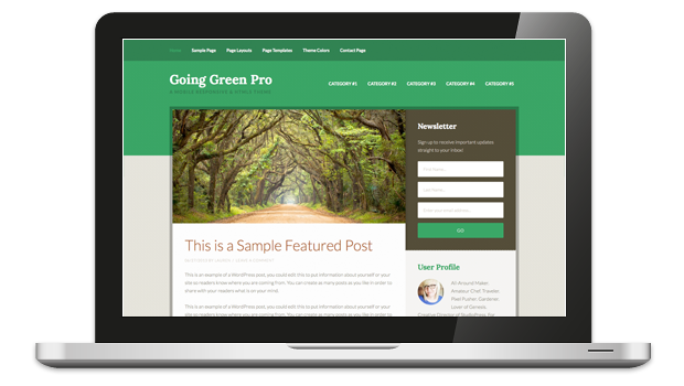 going-green-pro-screen