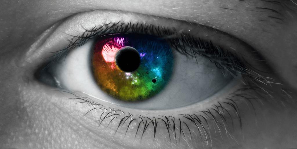 Retina Display
