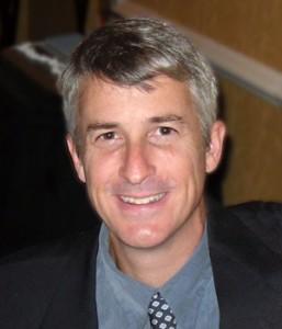 mark.fayard-developer