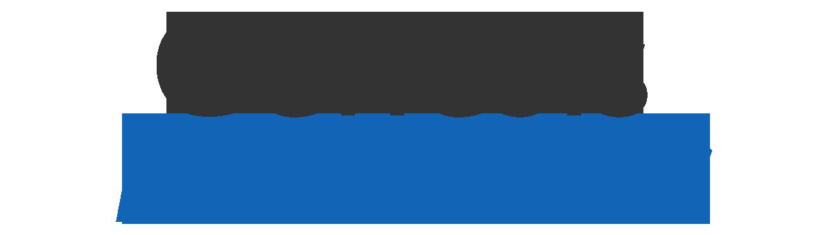 ca-genesis-essentials-logo