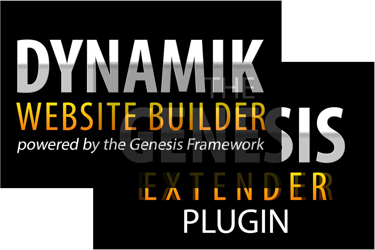 dynamik-vs-extender