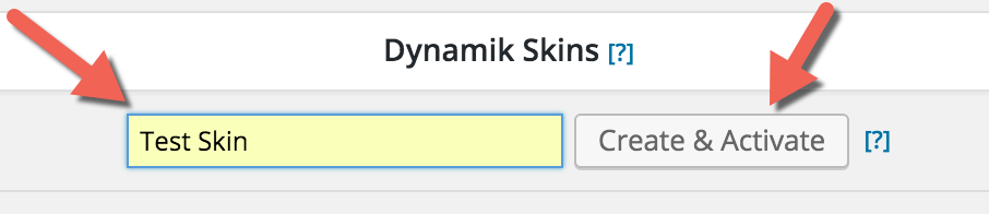 new-dynamik-skin-text-field-filled-in