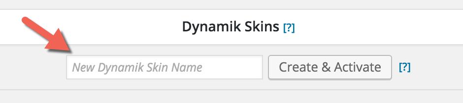 new-dynamik-skin-text-field