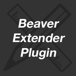 cobaltapps-home-product-bev-extender