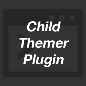 cobaltapps-home-product-child-themer