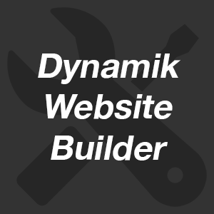 cobaltapps-home-product-dynamik