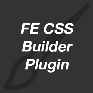 cobaltapps-home-product-fecss-builder
