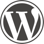 WordPress Required